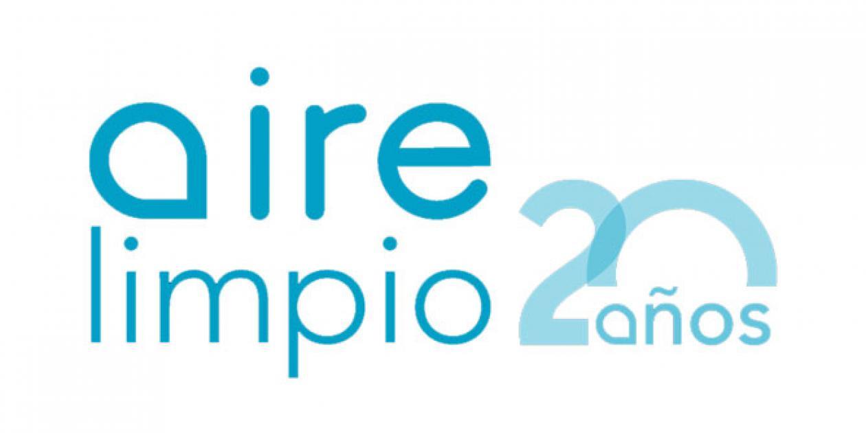 Webinar Aire Limpio. PCO y Fotocatálisis