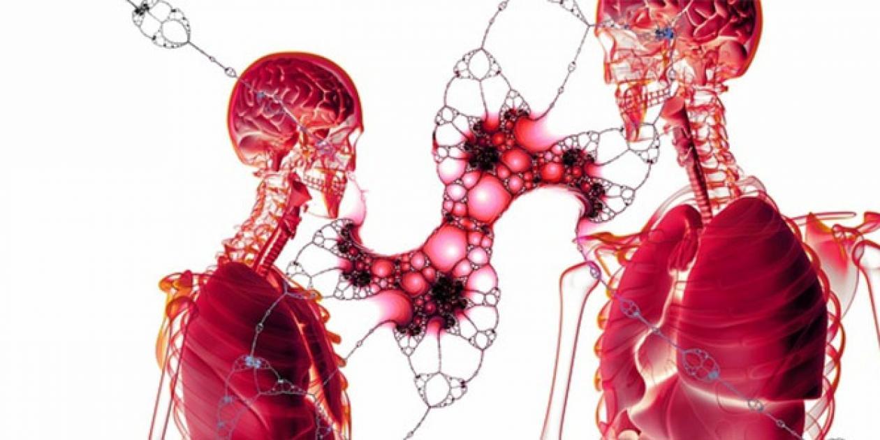 Algoritmo de Google detecta el cáncer de pulmón en un 99%