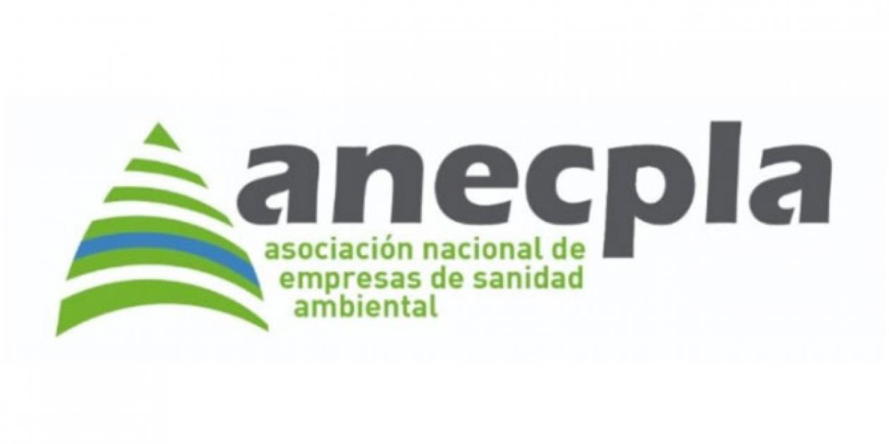 Siguen aumentando los casos de legionelosis en España