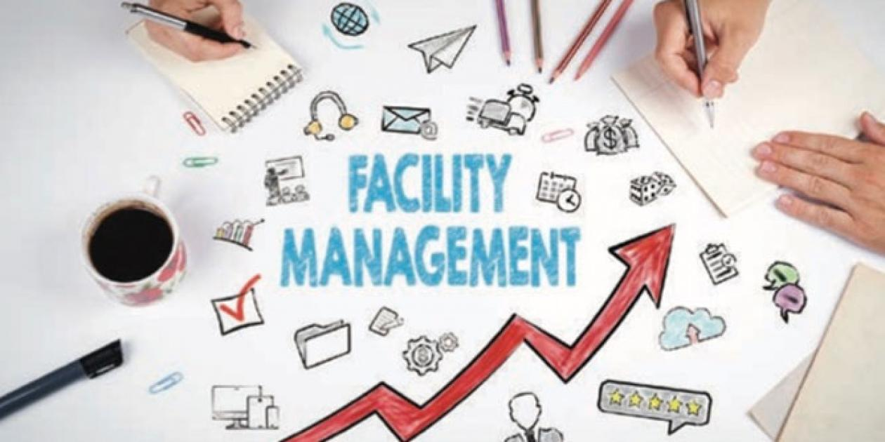 Facility Management en hospitales