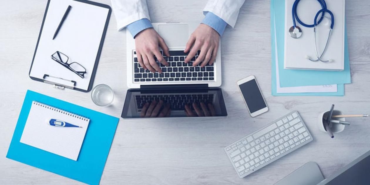 Machine Learning para la codificación hospitalaria