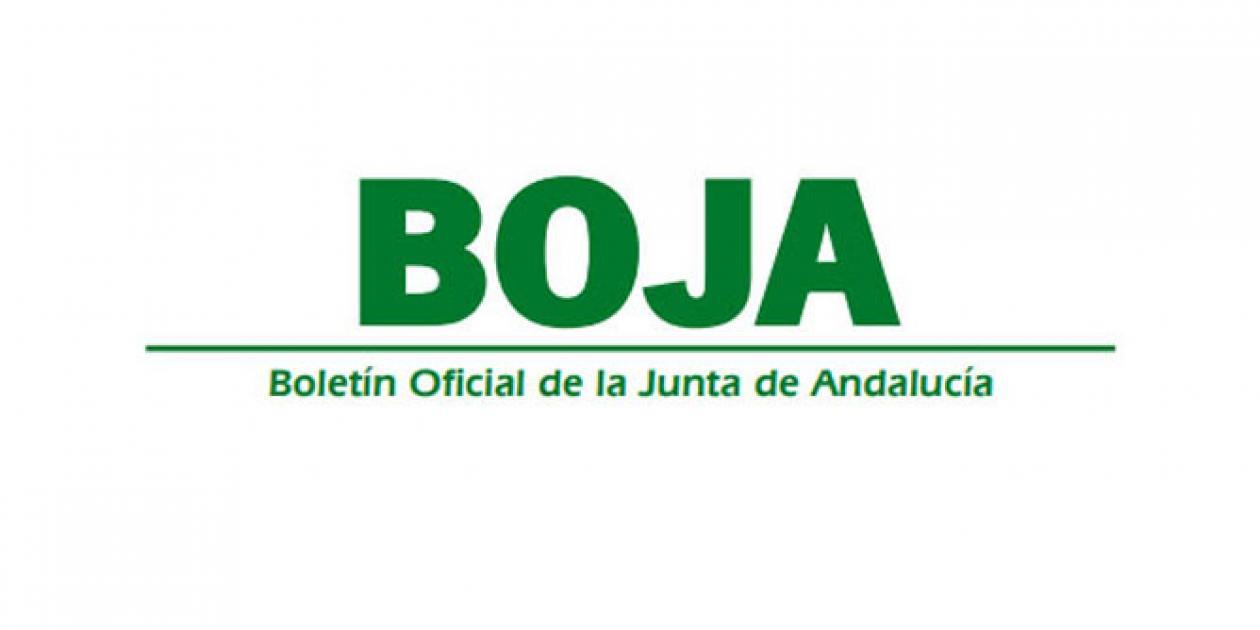 Reglamento de Protección contra la Contaminación Acústica en Andalucía