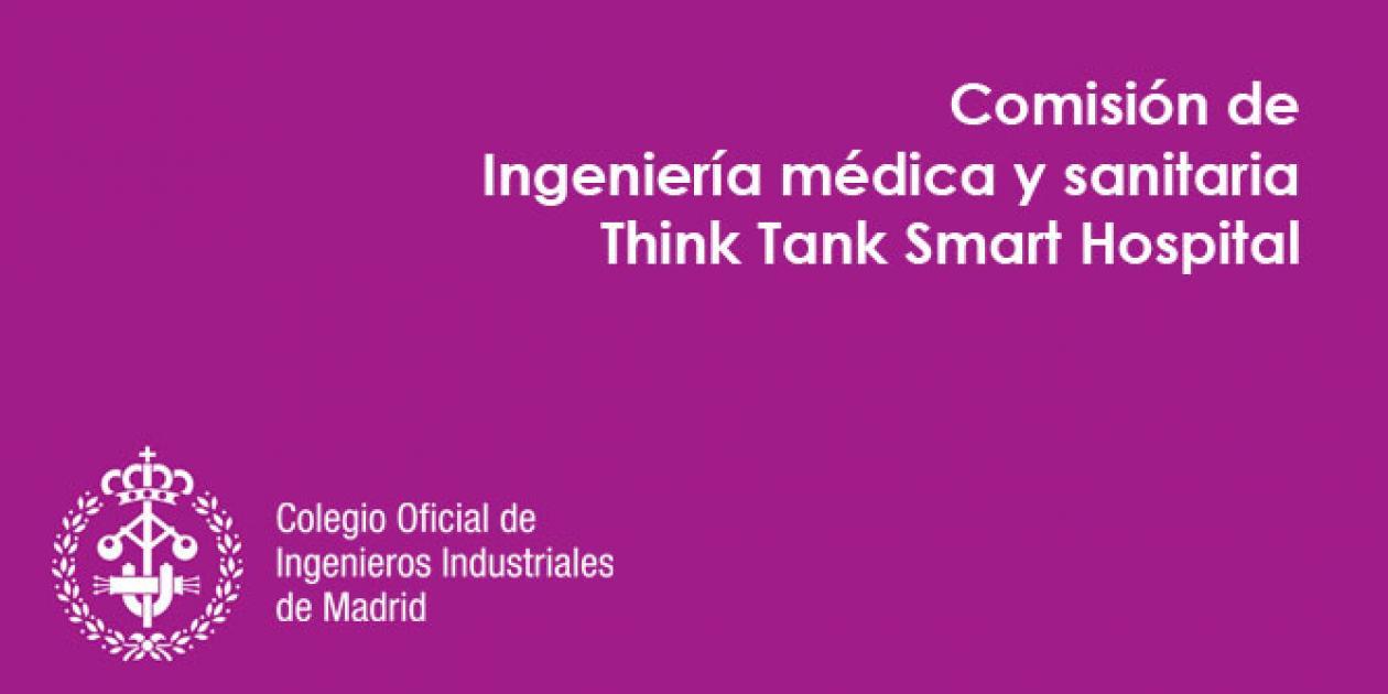 Segunda jornada del Think Tank Smart Hospital sobre el área de urgencias