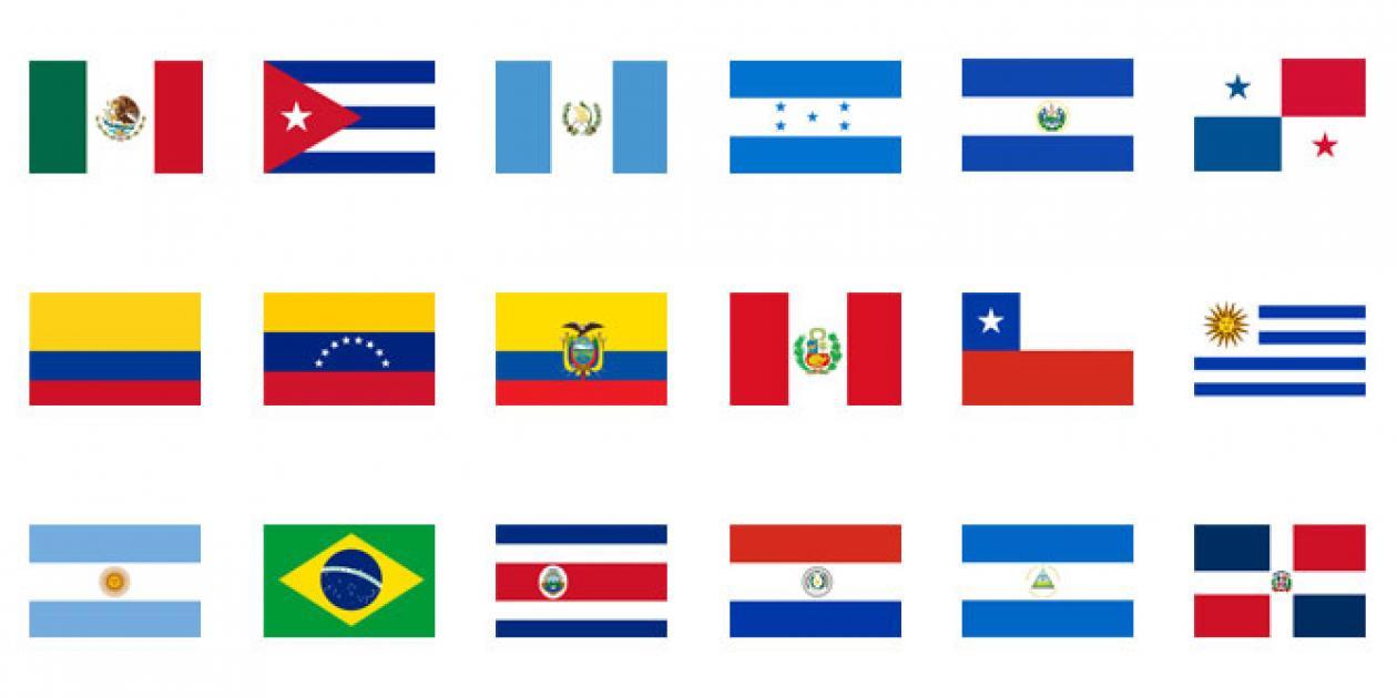 Estudios universitarios de ingeniería biomédica en América Latina