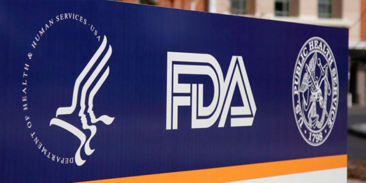 La FDA advierte de problemas de ciberseguridad en dispositivos médicos