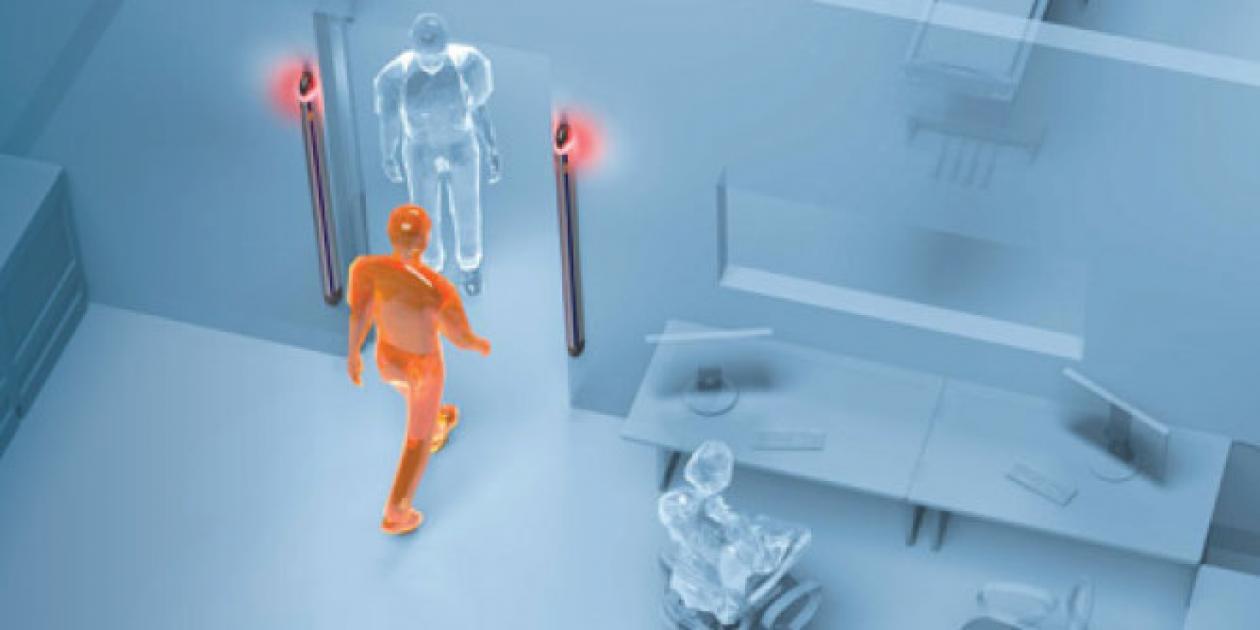 FM Grupo Tecnológico – Seguridad en MRI