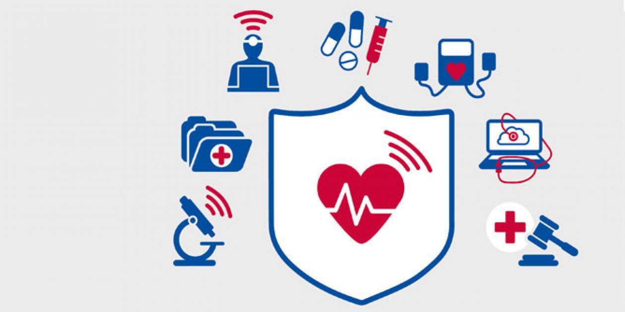 Pautas para la ciberseguridad en las adquisiciones de los hospitales
