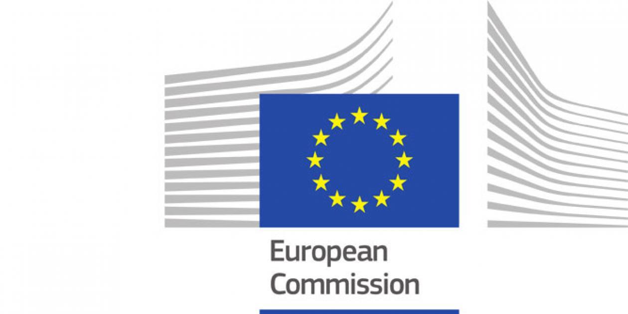 La Comisión Europea pide precaución ante los proveedores de la red 5G