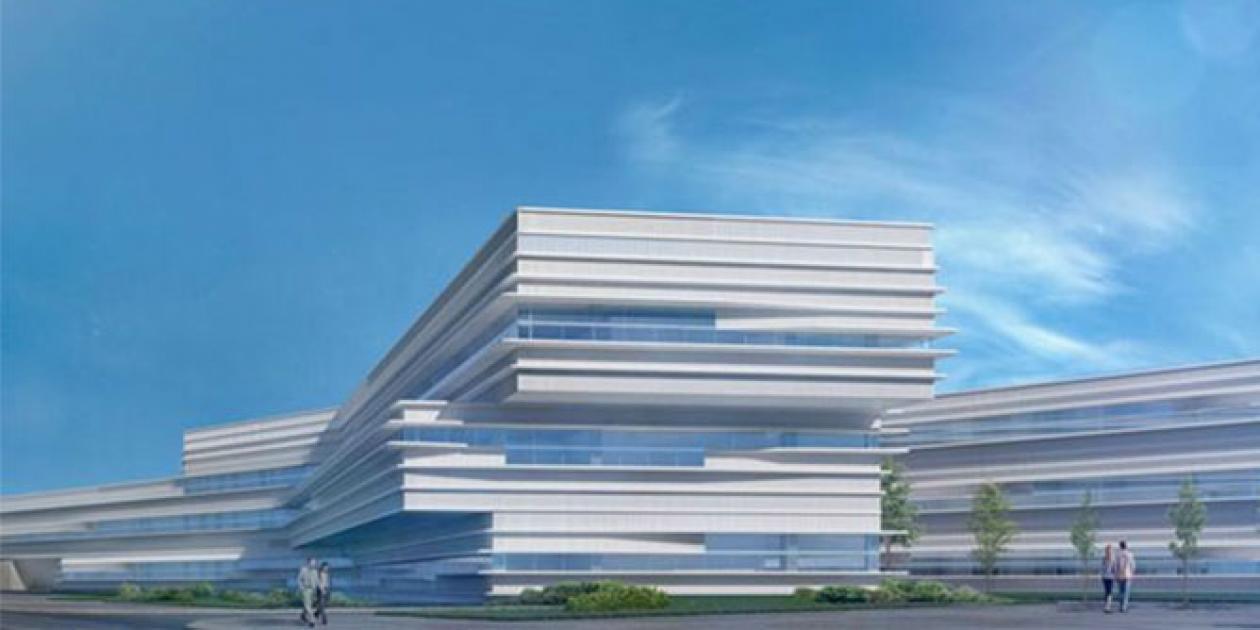Quirón Salud construirá un nuevo hospital en Torrejón de Ardoz