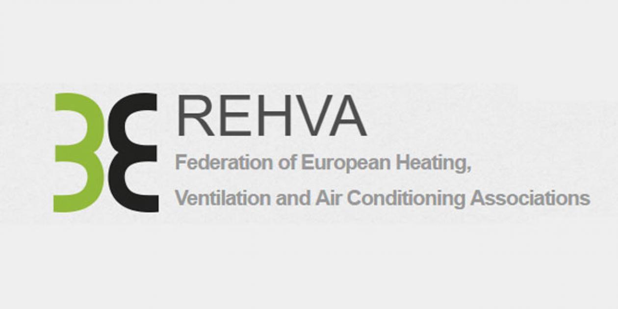 Rehabilitaciones energéticas en Hospitales de Hungría.
