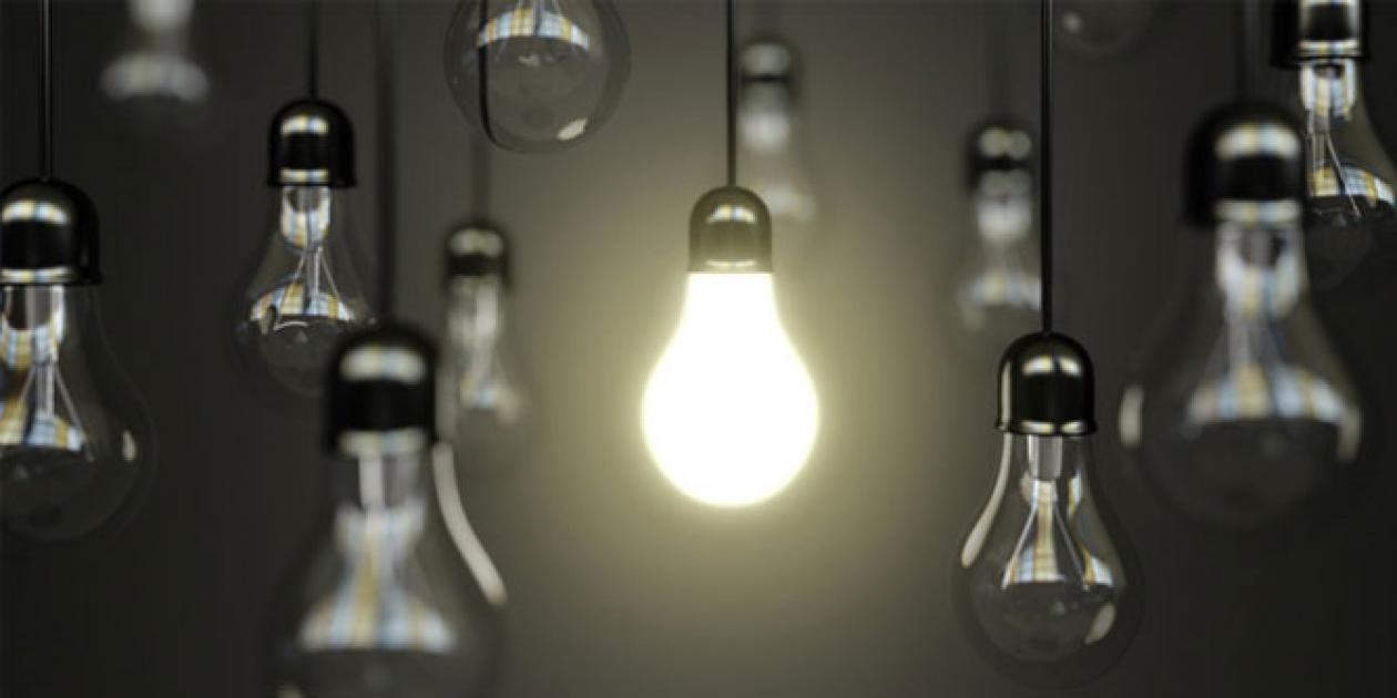 Relación de las últimas normativas sobre iluminación y color