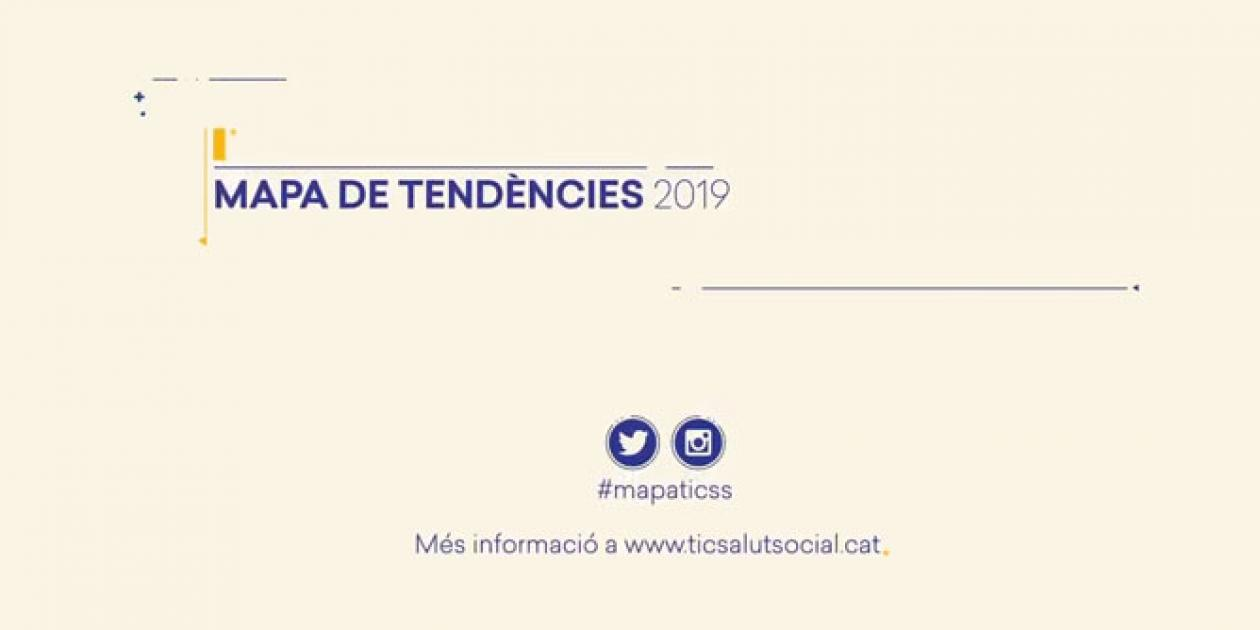 Jornada Mapa de Tendencias 2019