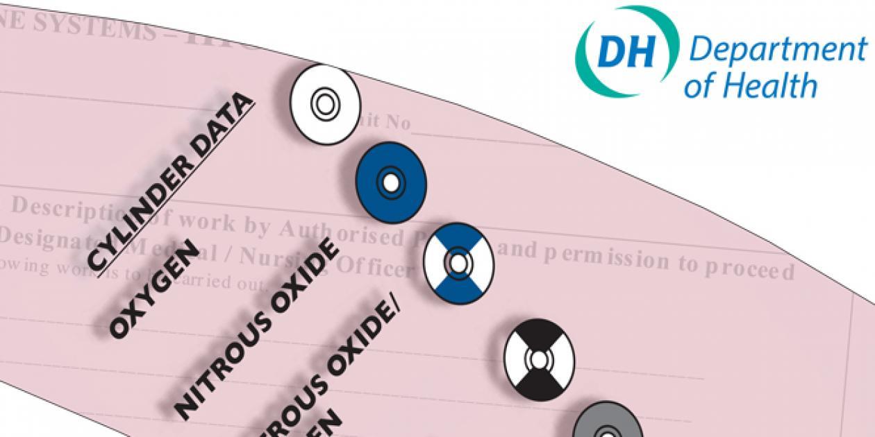Sistema de distribución de gases medicinales: Gestión operacional