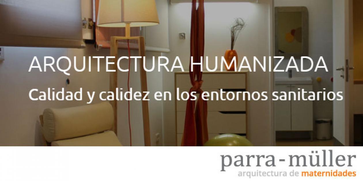 Los paritorios en la España vaciada. Soluciones disruptivas