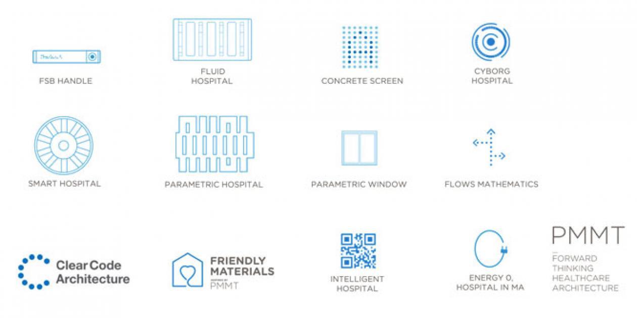 ¿Hacia dónde va el hospital del futuro?
