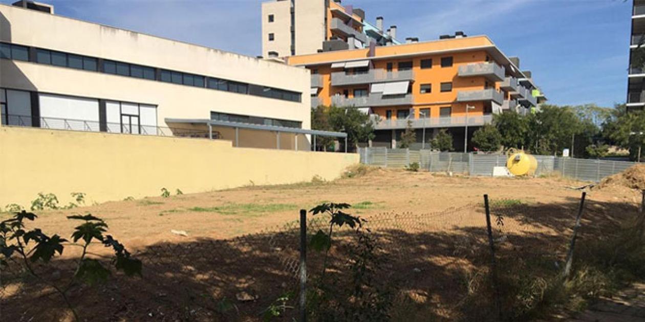 Quirónsalud contará con un nuevo hospital en Badalona en 2021