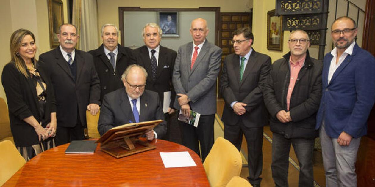 """El SAS anuncia una """"profunda reforma"""" de la Atención Primaria"""
