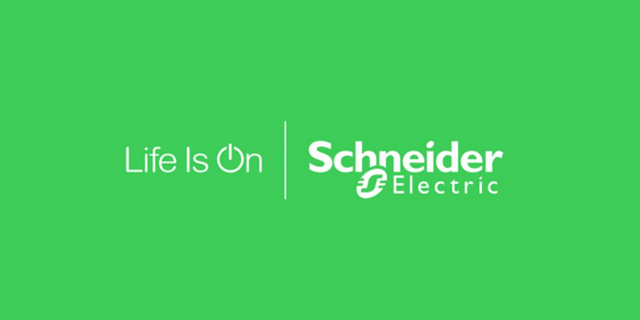 Schneider lanza un programa acelerador de startups