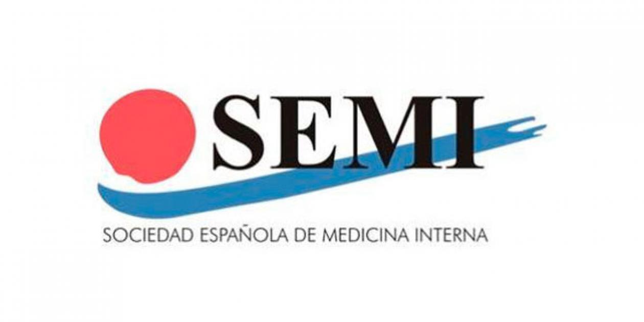 La SEMI impulsa le hospital del futuro ante el Ministerio de Sanidad
