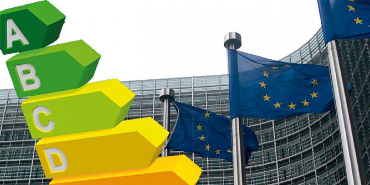 Modificada la Directiva 2010/31/UE relativa a la eficiencia energética de los edificios