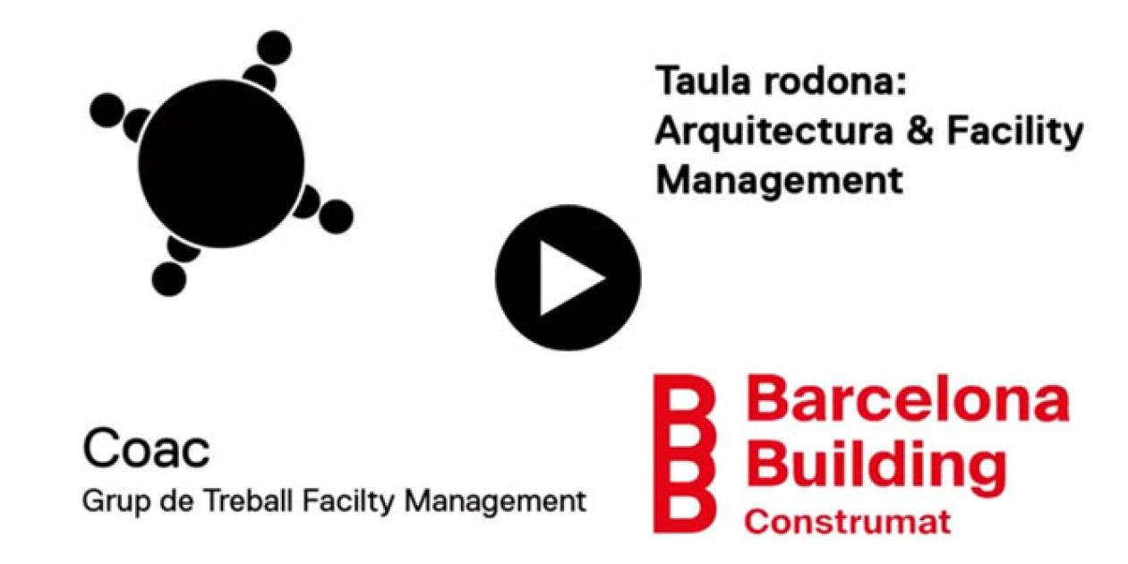 Arquitectura & Facility Management