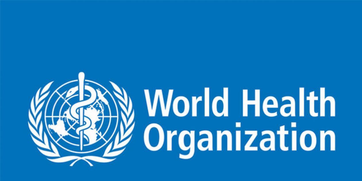 La OMS publica los retos de salud para la próxima década