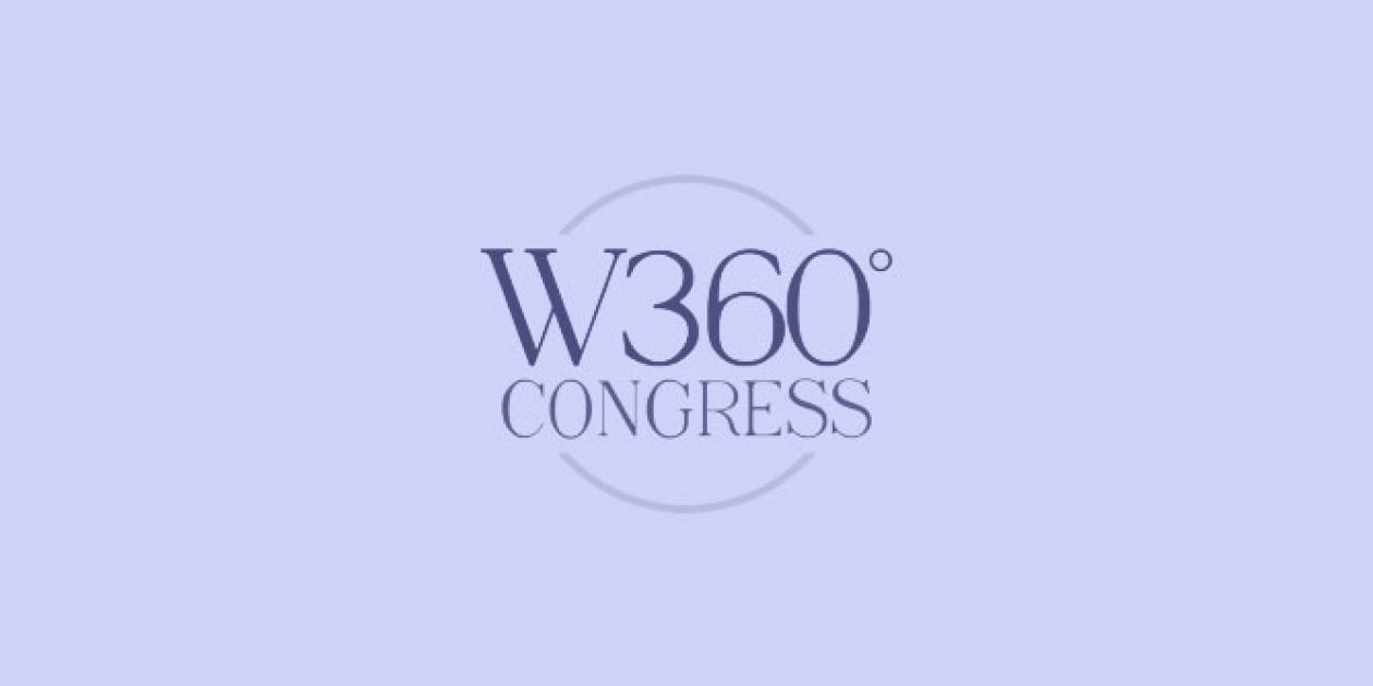 Women 360º Congress 2019