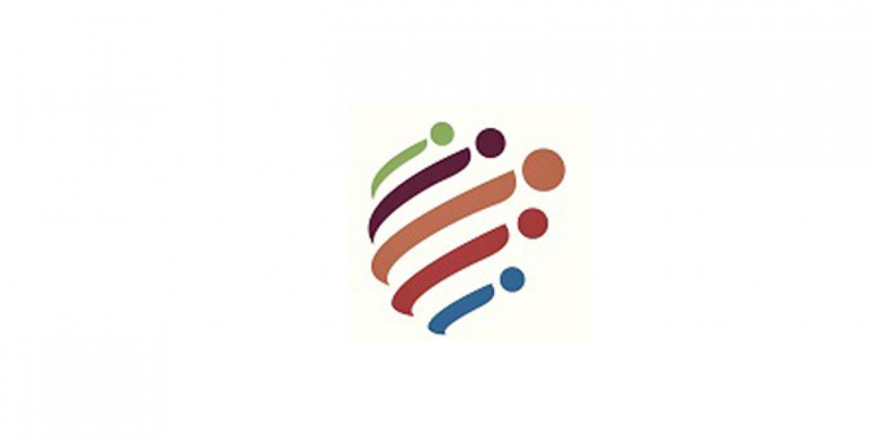 El Cercle de Salud rechaza la aplicación del 155