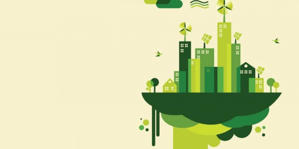 El camino hacia el ahorro energético en los edificios