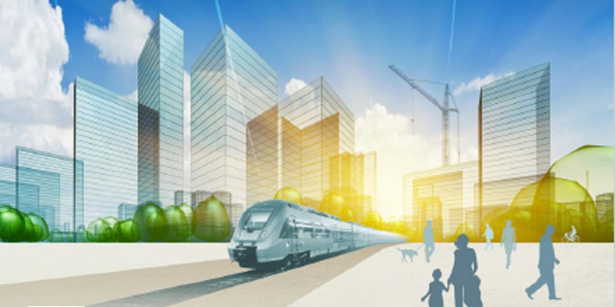 Manual para la introducción de la Modelización de la Información del Edificio (BIM) para el sector público europeo