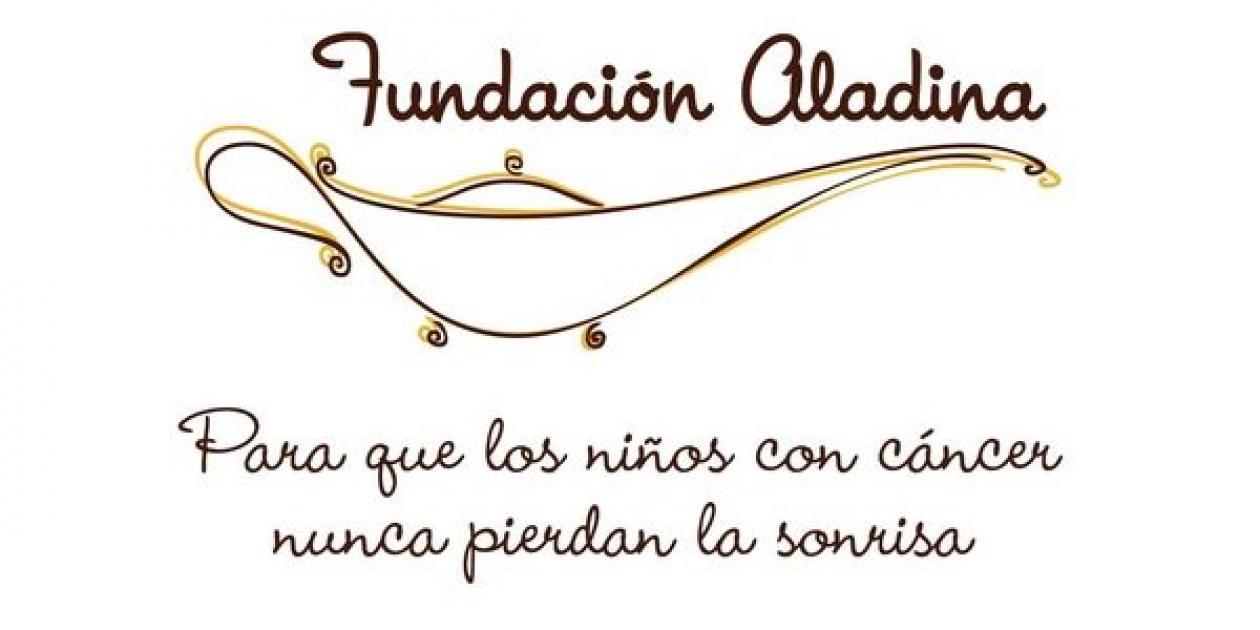 La Fundación Aladina inicia 2018 con proyectos para humanizar los hospitales