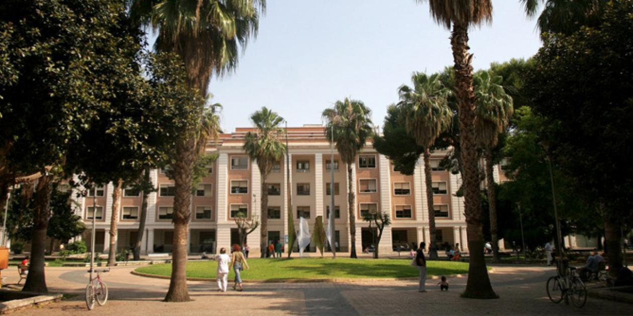 Eliminación de habitaciones triples y cuádruples en el Hospital General de Valencia en Urología y Patología Digestiva