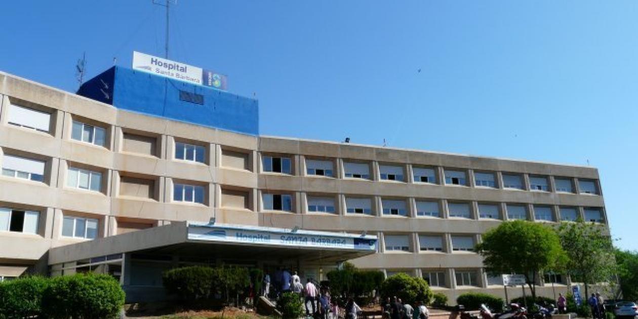 El nuevo hospital de Puertollano se licitará en el primer trimestre de 2018