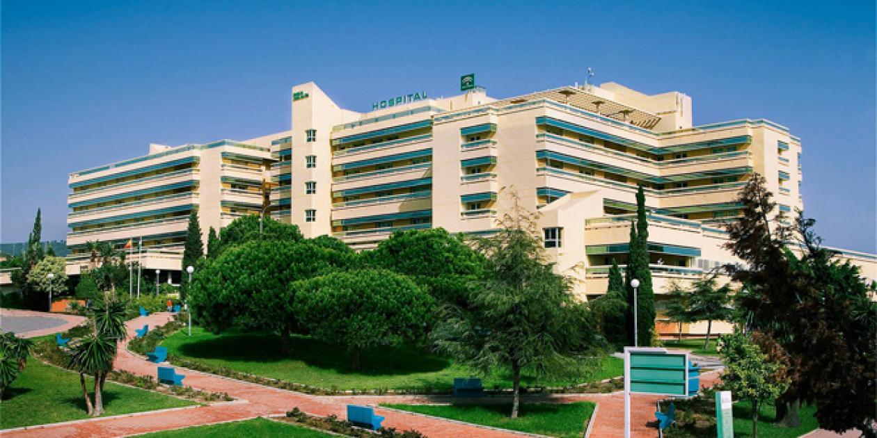 Actualización del sistema de angiografía digital para el Hospital Costa del Sol