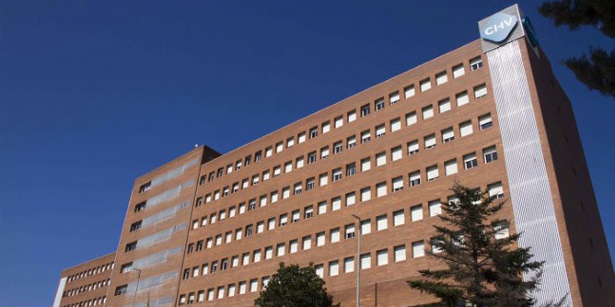 Obras de adequación de las instalaciones de la área quirúrgica del Hospital Universitari de Vic