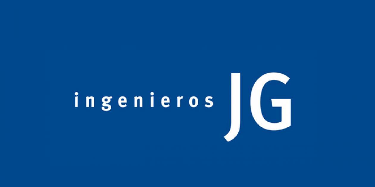 JG Ingenieros S.A