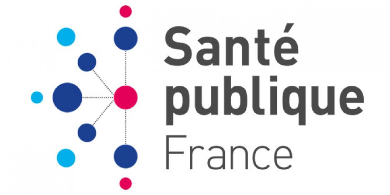 Gestión de proyectos para la construcción de un hospital de día y un centro de consulta en la región de Saint-Benoit