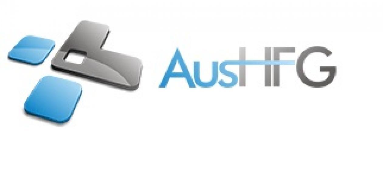 Guia australiana para el establecimiento de la farmacia hospitalaria