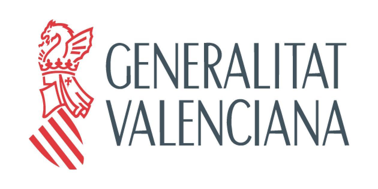 Guía para la adaptación de las Buenas  Practicas en la Preparación y  manipulación de Medicamentos en la  Comunidad Valenciana ( Instalaciones)