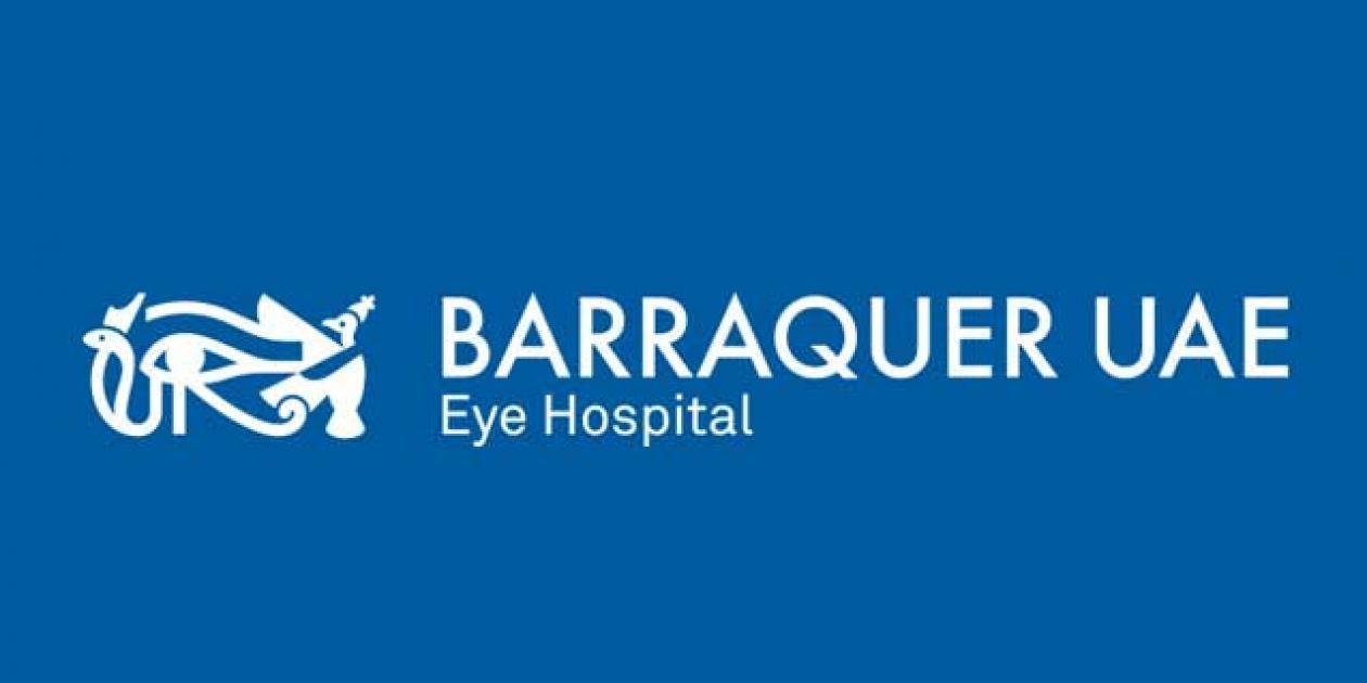 Barraquer abrirá un nuevo hospital oftalmológico en Dubái