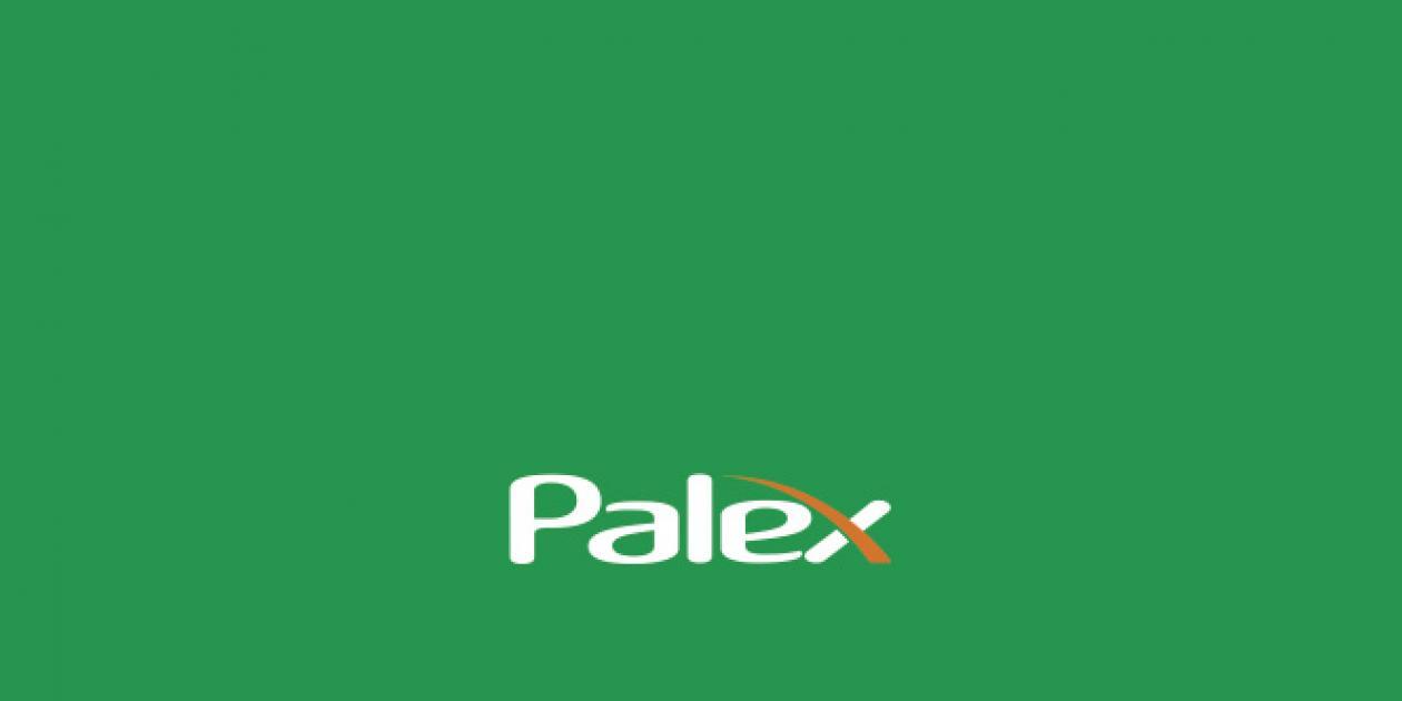 PALEX MEDICAL, S.A.