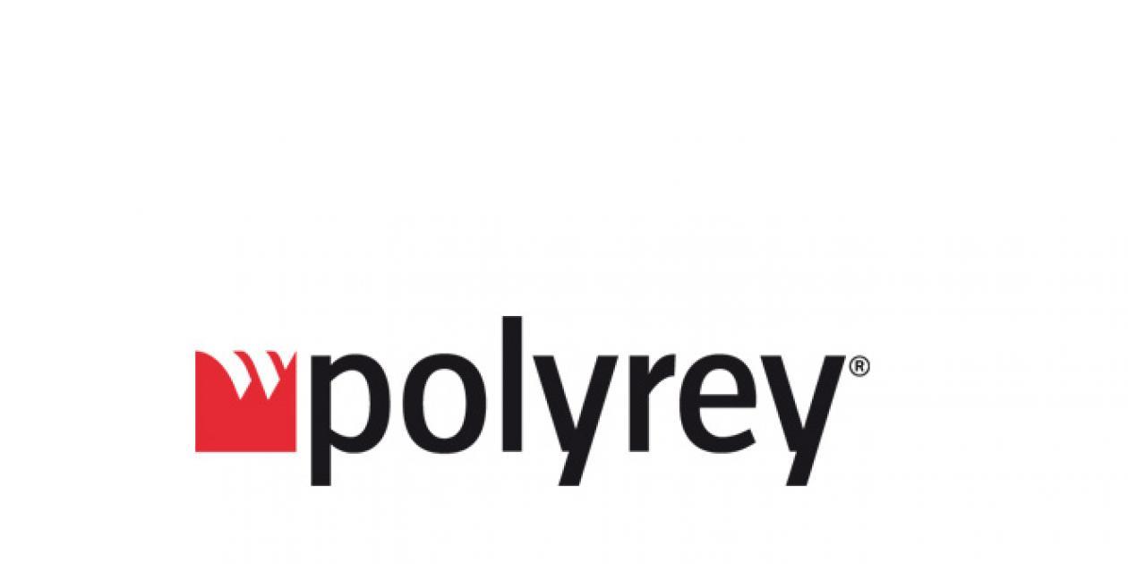 POLYREY IBÉRICA