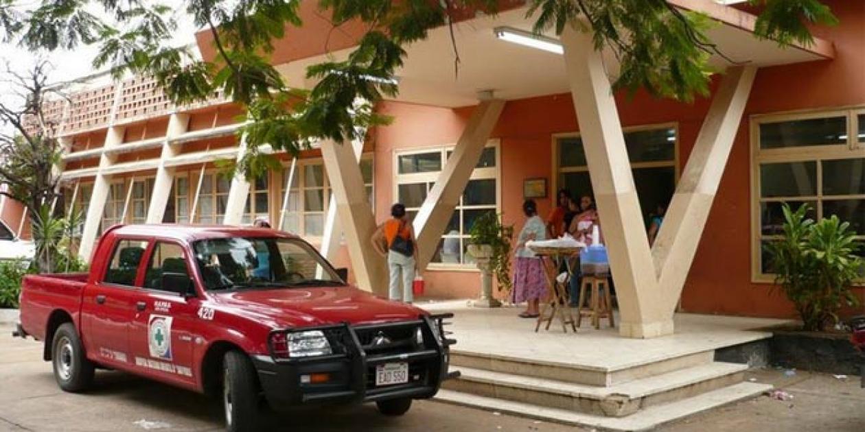 Nuevo Hospital de San Pablo operativo en 2018