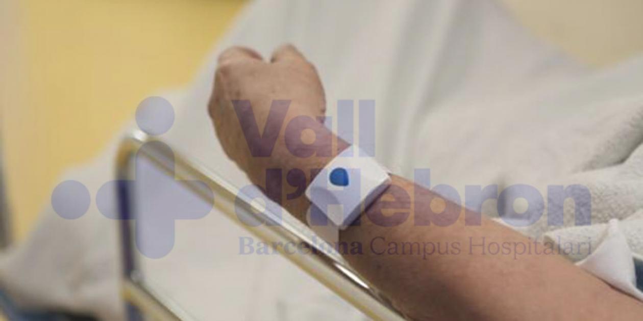 Vall d'Hebron y Telefónica presentan un sistema de seguimiento digital de los pacientes quirúrgicos