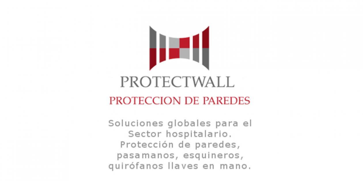 Catálogo de productos Protectwall