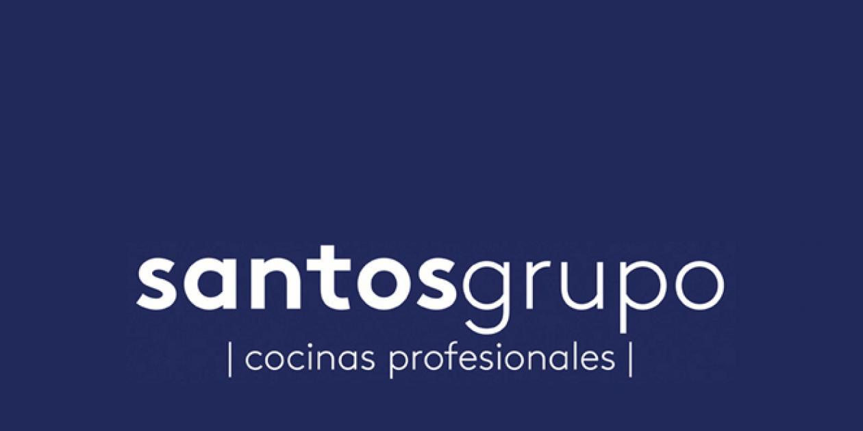 SANTOS GRUPO