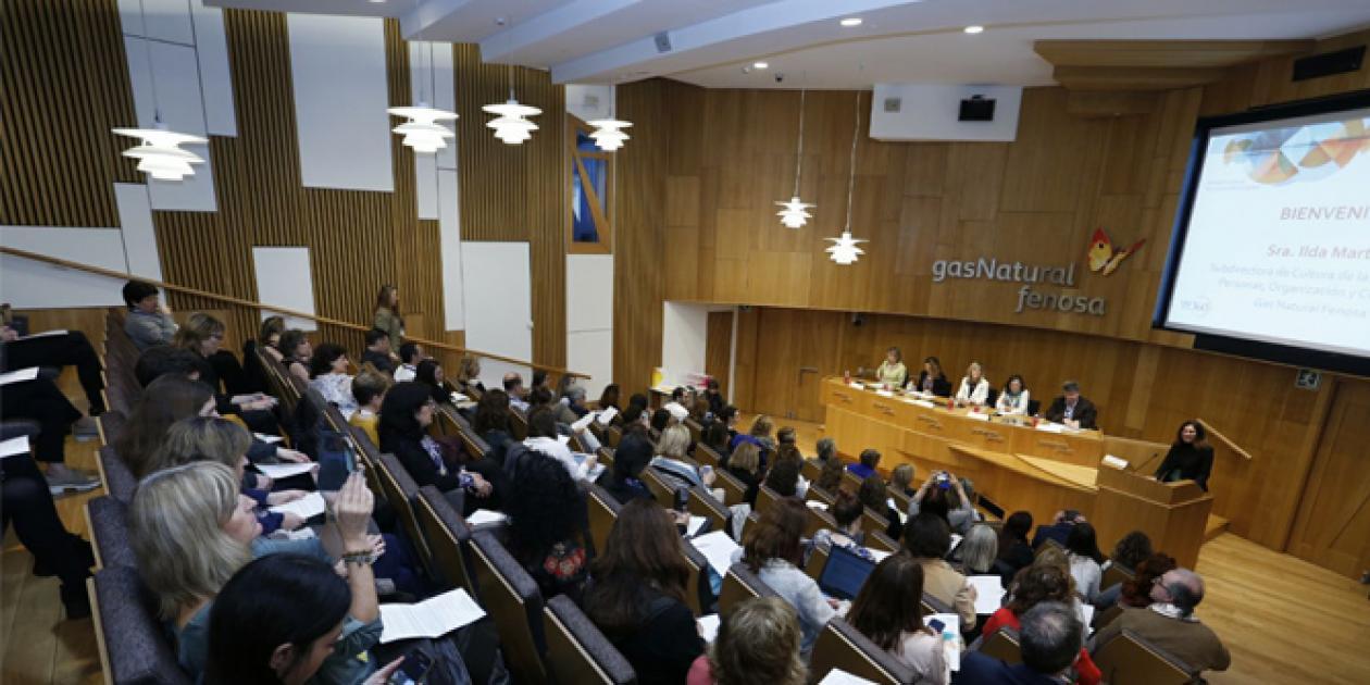 Las TICs aplicadas a la salud centrarán una edición especial del Women 360 Congress